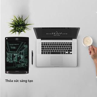 [SIÊU HOT]Bảng vẽ, viết điện tử, tự xóa thông minh