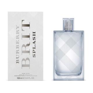 Nước Hoa Nam Burberry Brit Splash EDT - Scent of Perfumes thumbnail