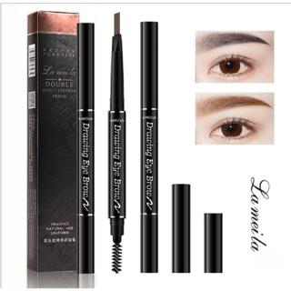 (New) Chì kẻ mày Lameila Drawing Eye Brow 1357 thumbnail