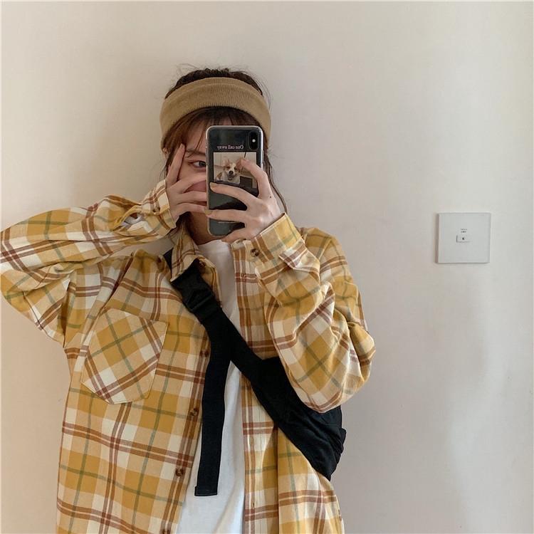 กางเกงใน เสื้อเชิ้ตแขนสั้น  เสื้อเกาหลี เสื้อสตรี