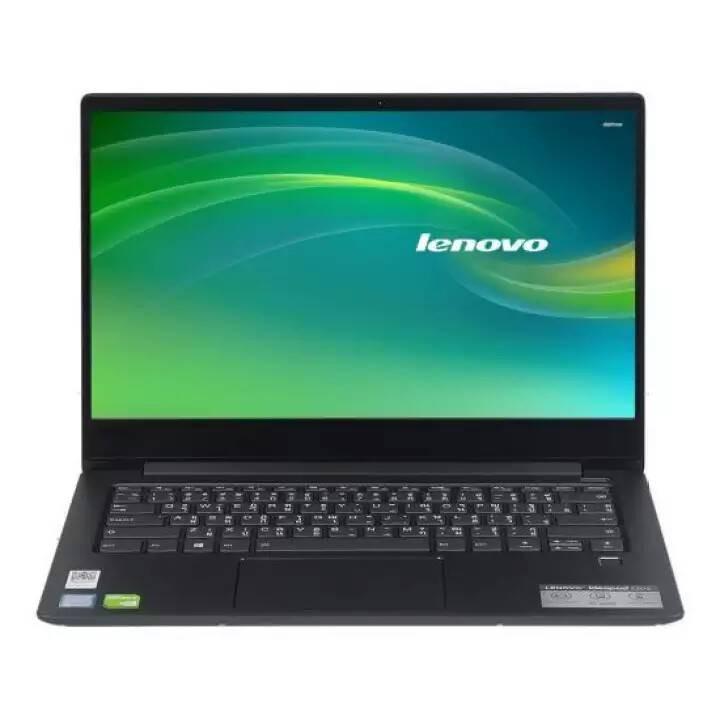 Lenovo Notebook Ideapad 530S-14IKB-81EU0038TA/i5-8250U/8GB/256G M.2/Geforce MX150 2GB/14.0