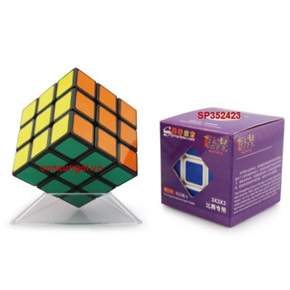 Rubic 3*3*3 , 7103A