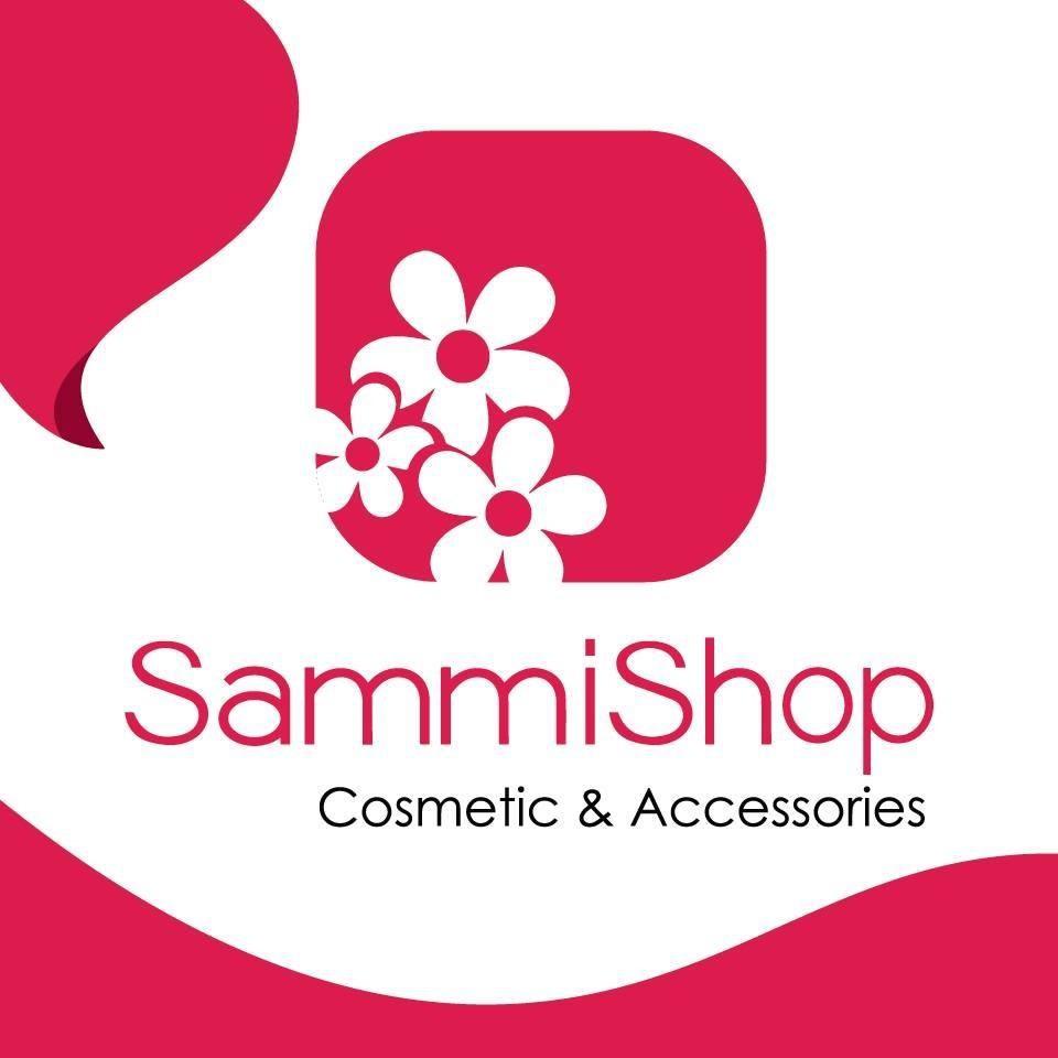 Sammishop
