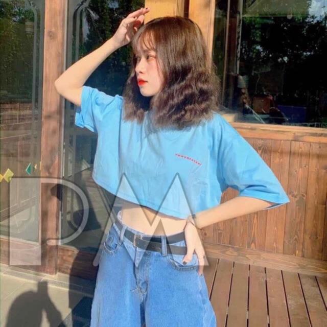 Sét áo hai món 1974