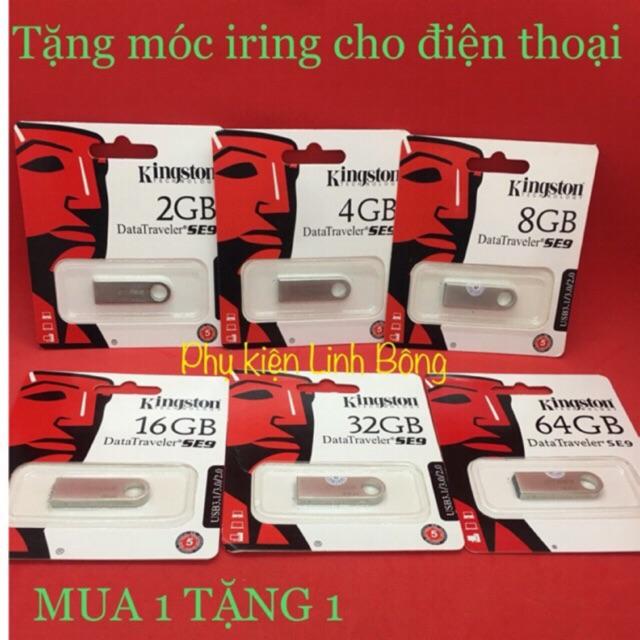 USB  4gb/8gb/16gb/32gb