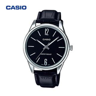 Đồng hồ nam Casio MTP-V005L-7BUDF MTP-V005L-1BUDF chính hãng thumbnail