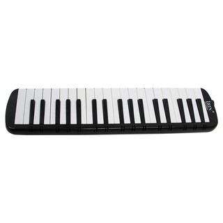 IRIN 37 Piano Keys Melodica Pianica w/Carrying Bag For Students New