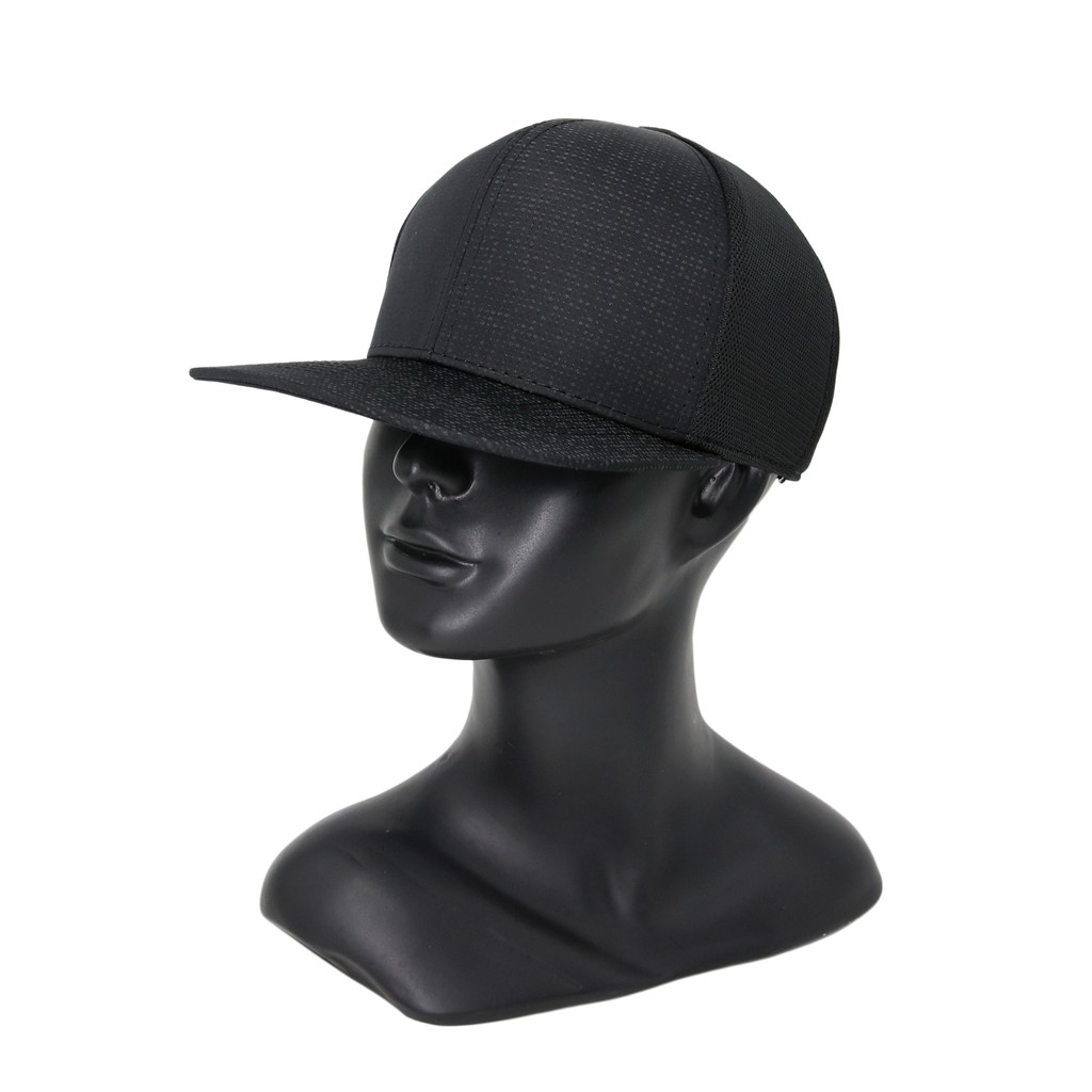 Mũ snapback hiphop nam nữ NÓN SƠN chính hãng MC21