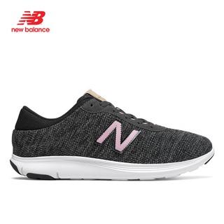 Giày Thể Thao Nữ New Balance WKOZEHB2 CUSHIONING thumbnail