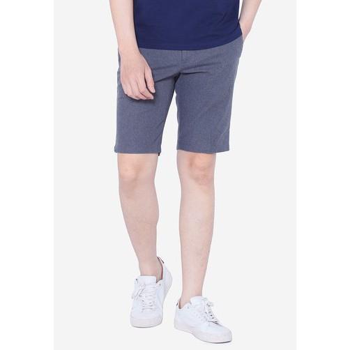Quần short nam Grey 4 ALGQS1036