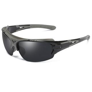 Mắt kính thể thao phân cực A5316 – ROBEO