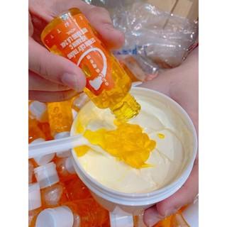 chai kích-trăng vitaminc dùng chung body thumbnail