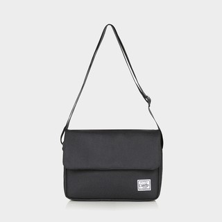 Túi CAMELIA BRAND® Rush Bag (2 colors)