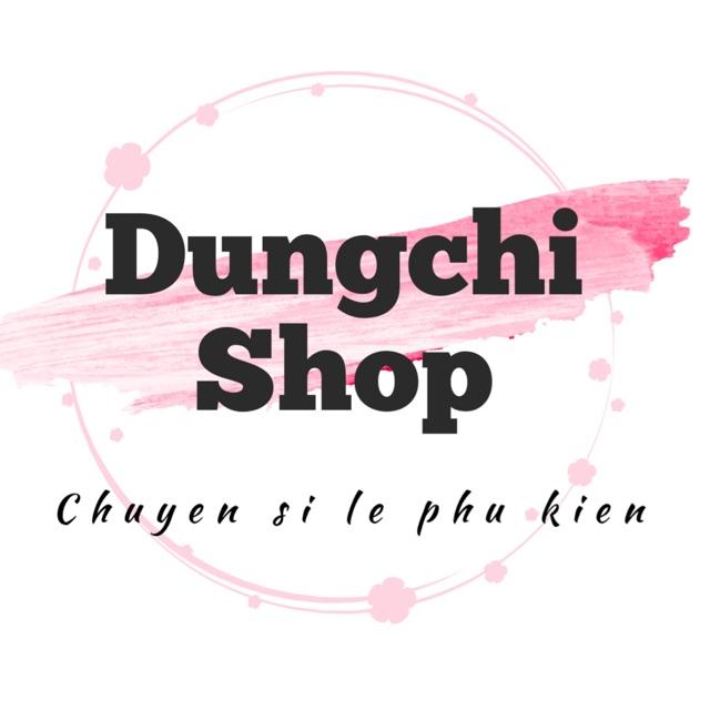 dungchi1306, Cửa hàng trực tuyến | WebRaoVat