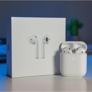 Tai Nghe Bluetooth Cao Cấp Định Vị Đổi Tên Bản Full Chức Năng Dùng Cho IOS và Androi Bảo Hành 1 Đổi 1 trong 30 ngày thumbnail