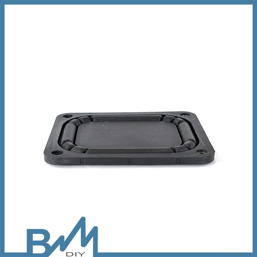 Cộng hưởng JBL Link 20 59x70mm ghép loa 2inch