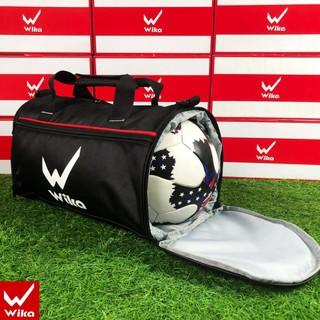 Balo thể thao, Túi thể thao, balo bóng đá đẹp rẻ, túi đựng giày đá bóng, túi đựng quả bóng đá