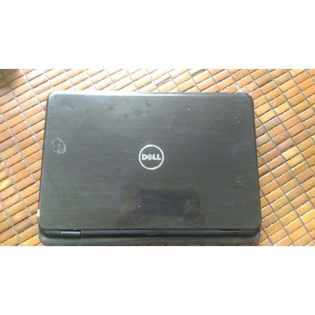 dell 4110 i3 ram 2gb ổ cứng 320gb Giá chỉ 2.320.000₫