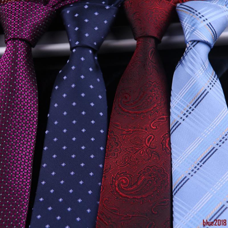 set 5 cà vạt lụa thời trang lịch lãm cho nam - 22964749 , 3801271216 , 322_3801271216 , 473700 , set-5-ca-vat-lua-thoi-trang-lich-lam-cho-nam-322_3801271216 , shopee.vn , set 5 cà vạt lụa thời trang lịch lãm cho nam