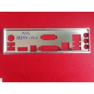 Chặn main ASUS P8Z77-VLX P8Z77 VLX