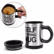 Cốc tự khuấy thông minh, cốc tự pha cafe Self Stirring Mug - 2740707 , 1247333729 , 322_1247333729 , 85000 , Coc-tu-khuay-thong-minh-coc-tu-pha-cafe-Self-Stirring-Mug-322_1247333729 , shopee.vn , Cốc tự khuấy thông minh, cốc tự pha cafe Self Stirring Mug
