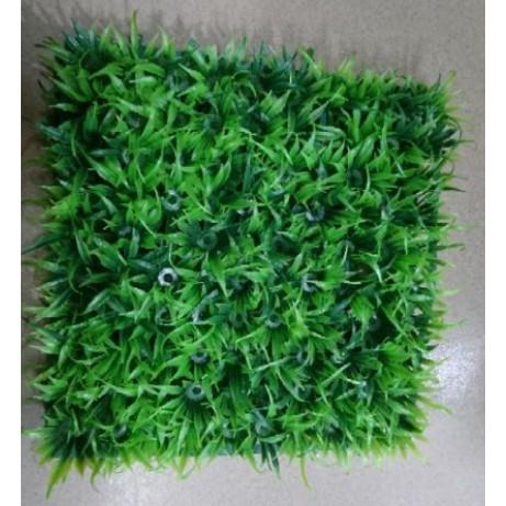 Combo 5 tấm thảm cỏ nhựa , cỏ nhân tạo
