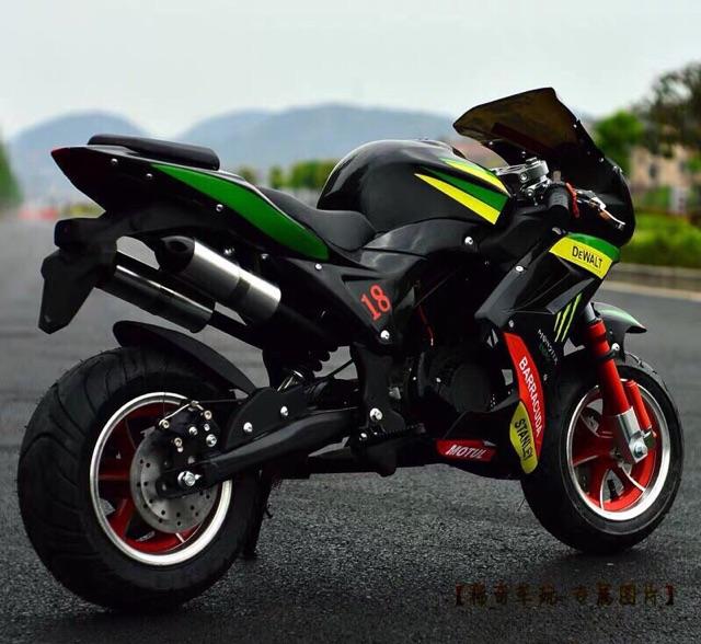 Xe moto mini YAMAHA R15- hàng chính hãng- xe tam mao tv