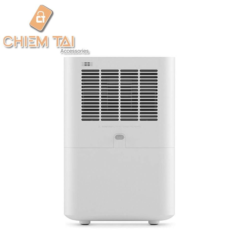 Máy tạo độ ẩm Xiaomi Smartmi pure Humidifier - 2972815 , 1161847038 , 322_1161847038 , 2700000 , May-tao-do-am-Xiaomi-Smartmi-pure-Humidifier-322_1161847038 , shopee.vn , Máy tạo độ ẩm Xiaomi Smartmi pure Humidifier