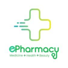 ePharmacy Store