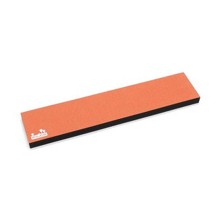 Kê tay bàn phím Filco Majestouch wrist rest Macaron 17mm - Hàng chính hãng NEW 100% thumbnail