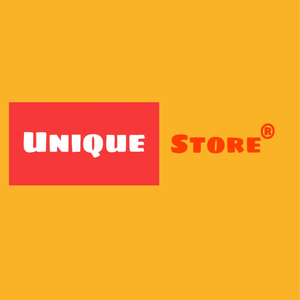 UNIQUE Store.me