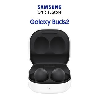 Hình ảnh [Mã ELSAM300 giảm 5% đơn 500K] Tai nghe Bluetooth True Wireless Samsung Galaxy Buds 2 R177N-3