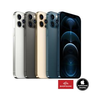 """Điện thoại Apple iPhone 12 Pro Max 256GB - Hàng Chính Hãng VN/A giá chỉ còn <strong class=""""price"""">3.399.000.000.000đ</strong>"""