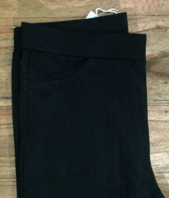 Mặc gì đẹp: Đẹp với quần công sở Tregging Umi Hàn🇮🇲FREESHIP♥️Quần chất umi dày đẹp🇻🇳Vải co giãn 4 chiều, sang chảnh, tôn dáng