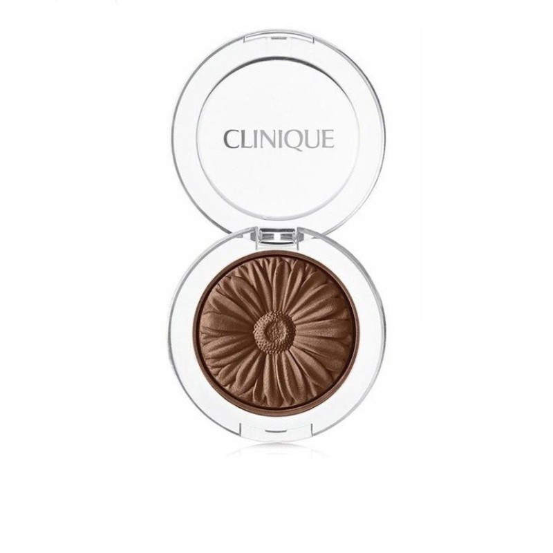 Phấn mắt Clinique Eye Pop #Cocoa 2g - 3610506 , 1247296533 , 322_1247296533 , 605000 , Phan-mat-Clinique-Eye-Pop-Cocoa-2g-322_1247296533 , shopee.vn , Phấn mắt Clinique Eye Pop #Cocoa 2g