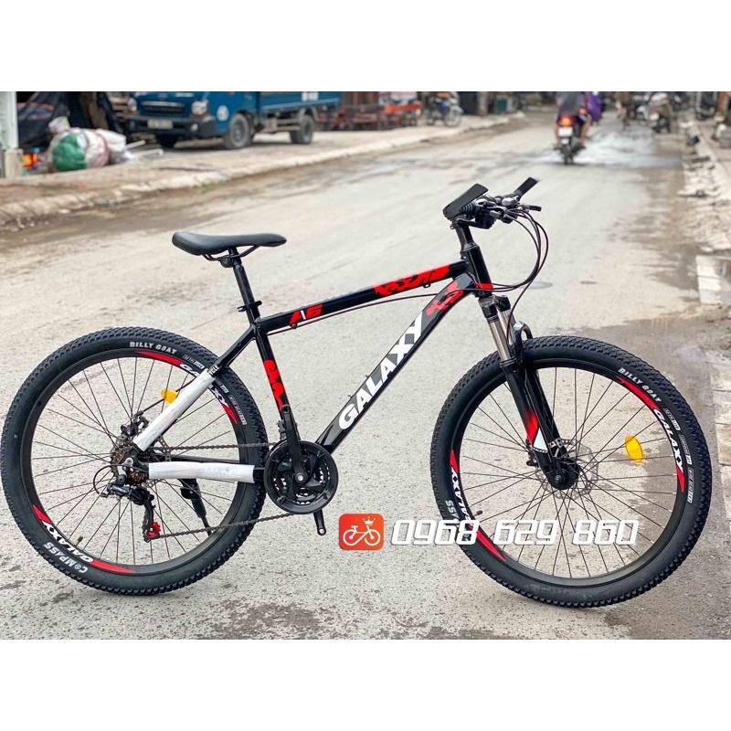 Xe đạp thể thao GALAXY A6