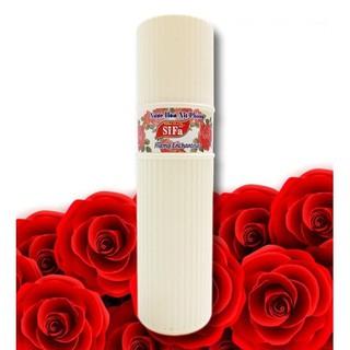 Nước hoa xịt phòng sifa hương enchanteur 220ml nước hoa làm thơm phòng sifa cao cấp hương nước hoa kiểu thumbnail