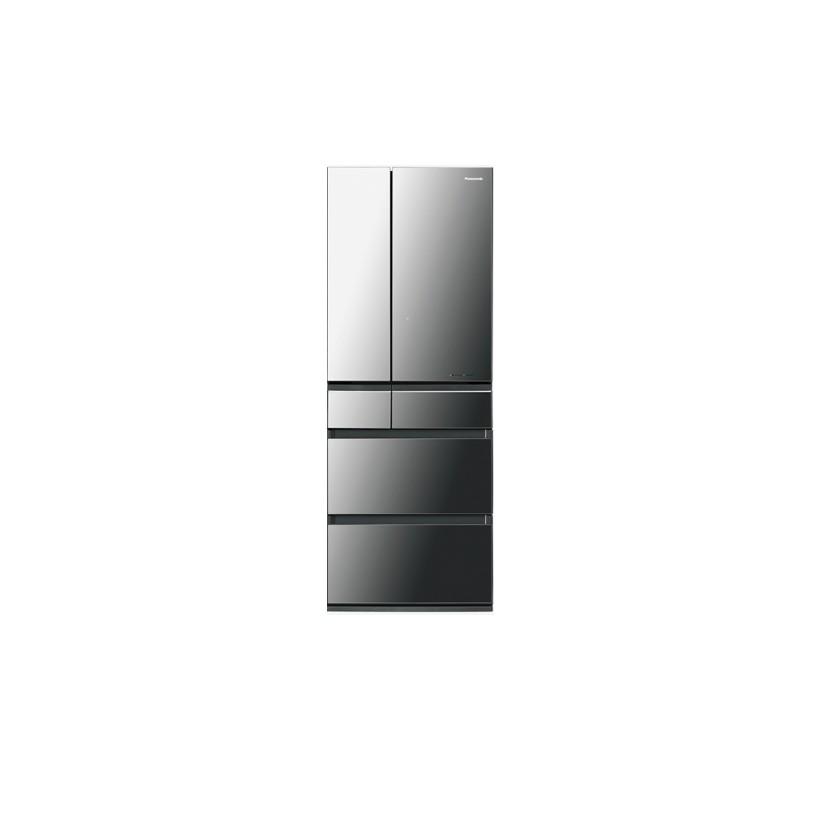 Tủ lạnh Panasonic Inverter 491 lít NR-F503GT-X2 Mẫu 2018 (SHOP CHỈ BÁN HÀNG TRONG TP HỒ CHÍ MINH) - 13918688 , 1818730372 , 322_1818730372 , 52050000 , Tu-lanh-Panasonic-Inverter-491-lit-NR-F503GT-X2-Mau-2018-SHOP-CHI-BAN-HANG-TRONG-TP-HO-CHI-MINH-322_1818730372 , shopee.vn , Tủ lạnh Panasonic Inverter 491 lít NR-F503GT-X2 Mẫu 2018 (SHOP CHỈ BÁN HÀ