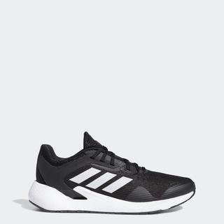 adidas RUNNING Giày Alphatorsion 360 Nam Màu đen EG9627 thumbnail