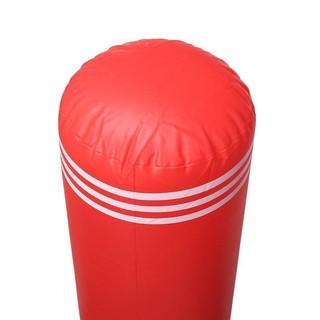 [BÁN CHẠY] Trụ đấm đá Boxing 1.6m bơm hơi_ (TẶNG KÈM BƠM)