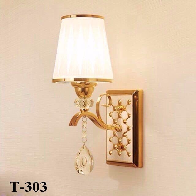 Đèn Gắn Tường-Phòng Ngủ-Phòng Khách-Cầu Thang..