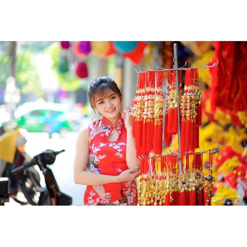 Hà Nội [Voucher] - Gói chụp ngoại cảnh Trung thu tại phố Hàng Mã hoặc phim trường tùy cho - 3077150 , 513552124 , 322_513552124 , 800000 , Ha-Noi-Voucher-Goi-chup-ngoai-canh-Trung-thu-tai-pho-Hang-Ma-hoac-phim-truong-tuy-cho-322_513552124 , shopee.vn , Hà Nội [Voucher] - Gói chụp ngoại cảnh Trung thu tại phố Hàng Mã hoặc phim trườ