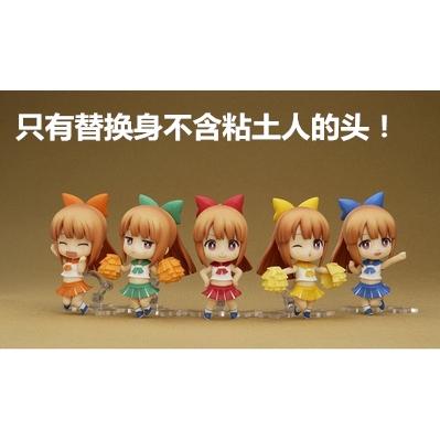 Mô Hình Nhân Vật Anime Xinh Xắn - 21942930 , 4404727490 , 322_4404727490 , 1576100 , Mo-Hinh-Nhan-Vat-Anime-Xinh-Xan-322_4404727490 , shopee.vn , Mô Hình Nhân Vật Anime Xinh Xắn