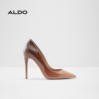 Giày cao gót mũi nhọn nữ ALDO STESSY