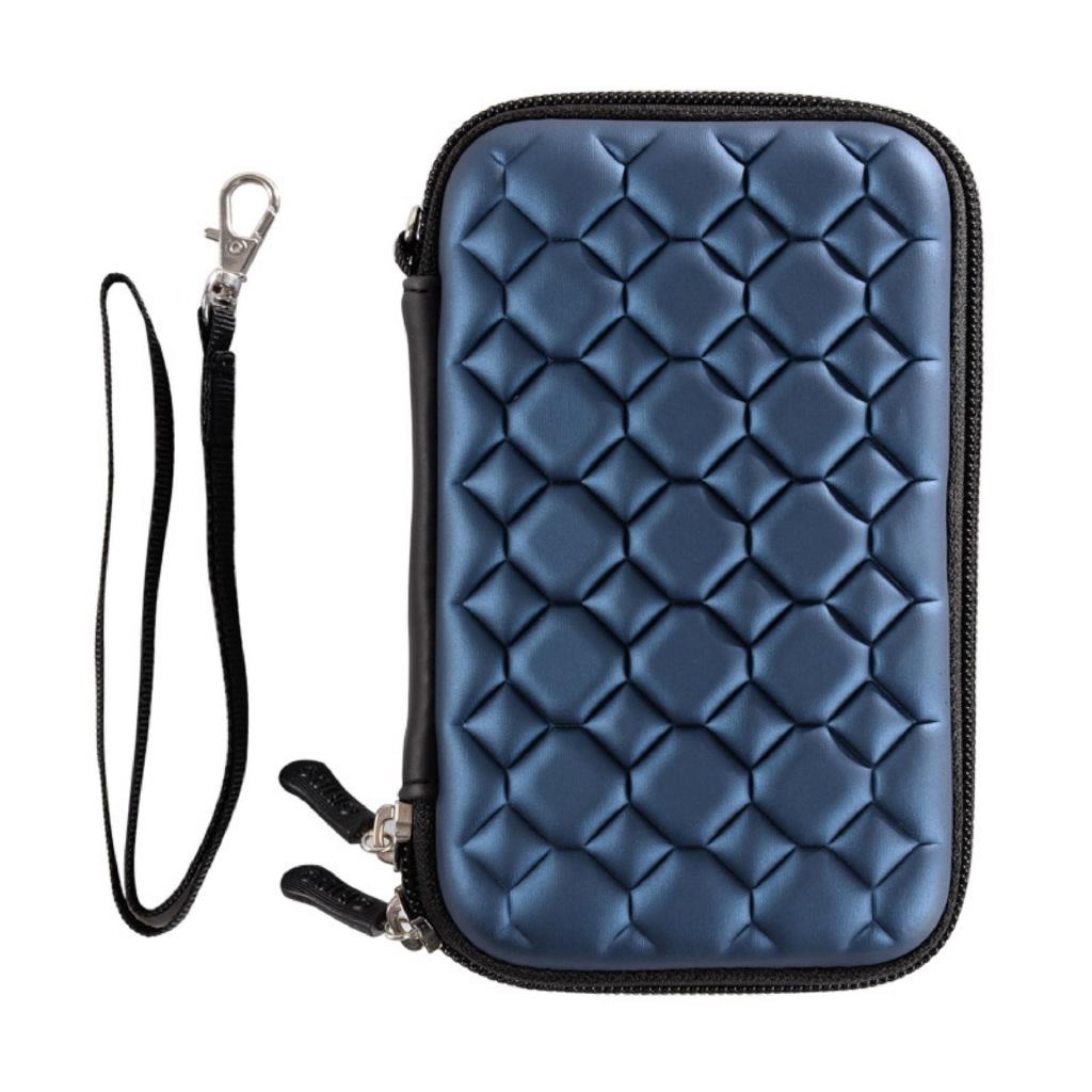 Túi bảo quản ổ cứng Laptop 2.5 Orico PHC-25 -VN860