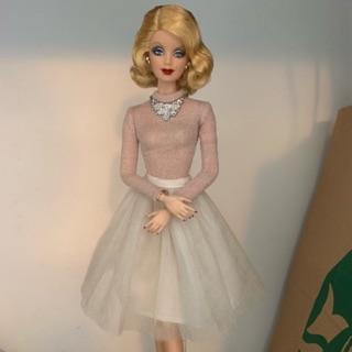 Set đồ chính hãng Barbie Party Perfect