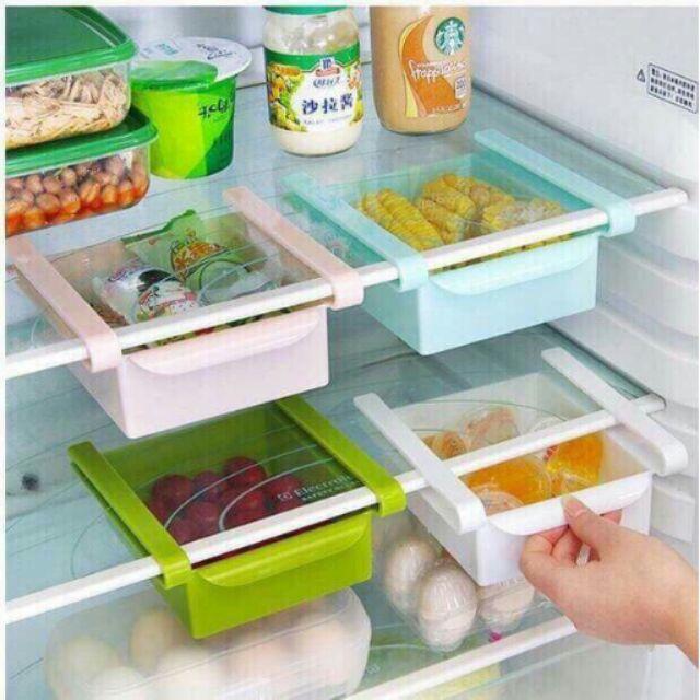 Khay kẹp tủ lạnh