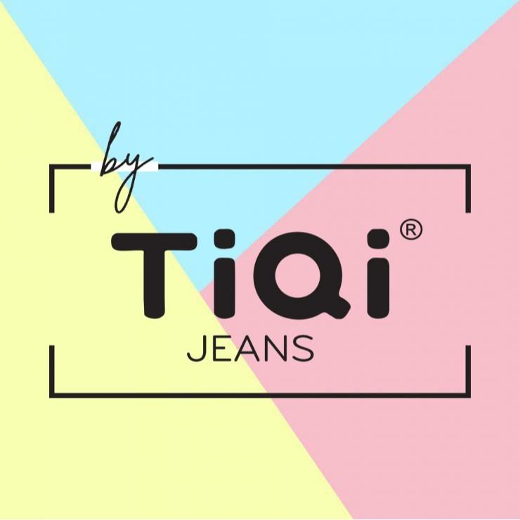 TiQi no1