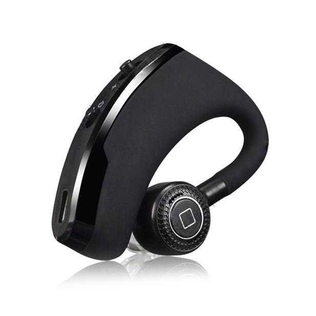 Tai nghe Bluetooth V9 (Đen) - 2677275 , 190183145 , 322_190183145 , 155000 , Tai-nghe-Bluetooth-V9-Den-322_190183145 , shopee.vn , Tai nghe Bluetooth V9 (Đen)