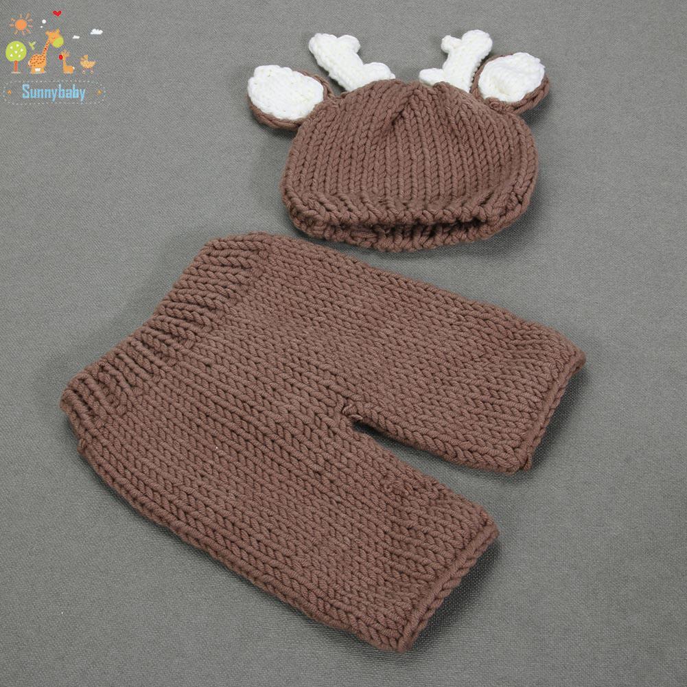 Set quần và nón len xinh xắn dùng để làm trang phục chụp hình cho bé - 23076930 , 7809748592 , 322_7809748592 , 198000 , Set-quan-va-non-len-xinh-xan-dung-de-lam-trang-phuc-chup-hinh-cho-be-322_7809748592 , shopee.vn , Set quần và nón len xinh xắn dùng để làm trang phục chụp hình cho bé
